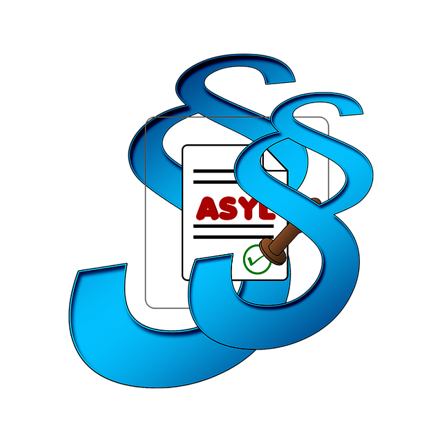 asyl 1466502610