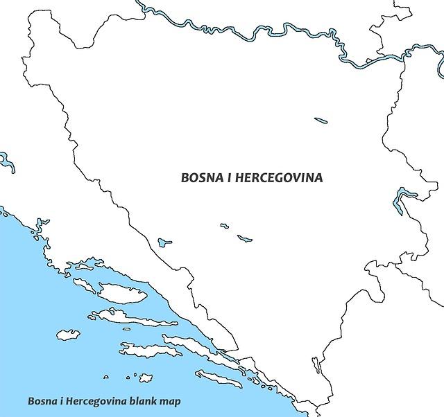 bosnien 1467196758