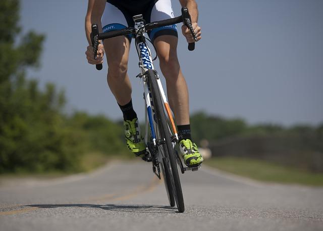 fahrrad 1466103077