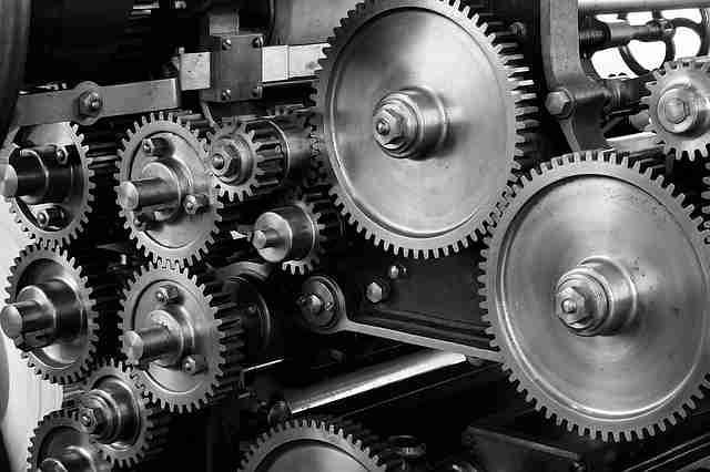 gears 1236578 640 1