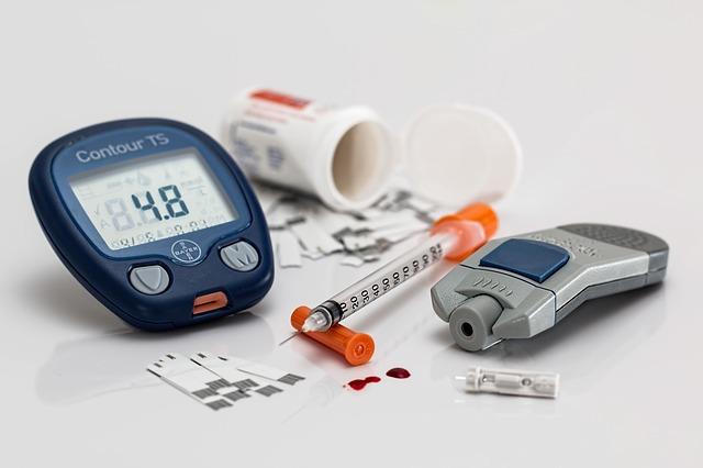 gesundheit 1466073386