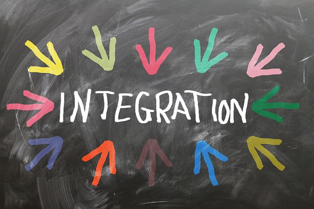 integration 1466592252