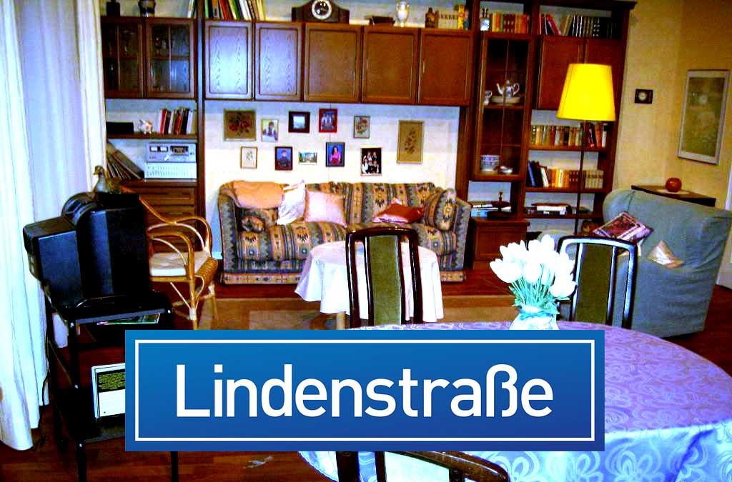 Wohnzimmer Beimer (Lindenstraße)