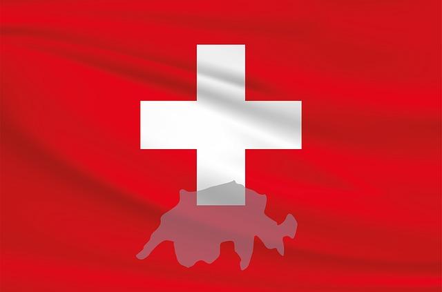 switzerland 1179029 640