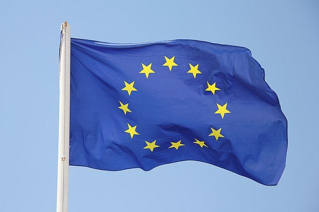 Europa 1468660171