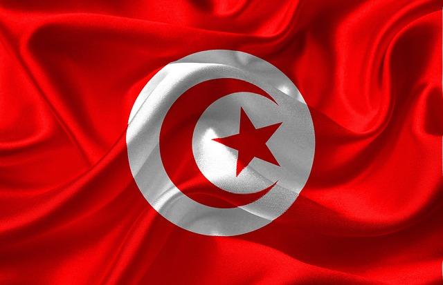 Türkei 1468614379