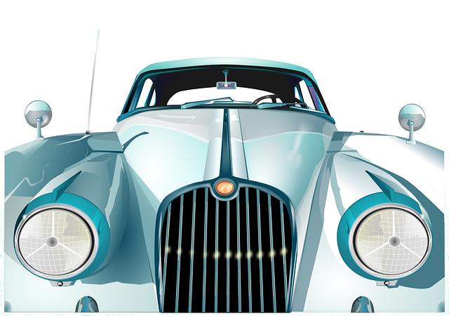 auto 1469005275
