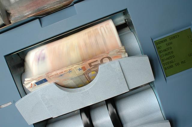 bank 1468513031