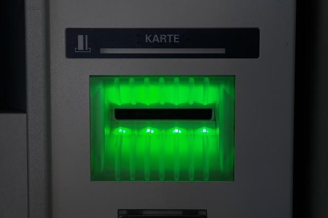 bankomat 1468512497