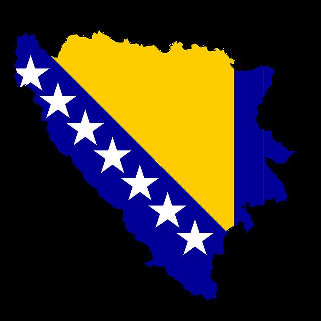 bosnien 1468745387