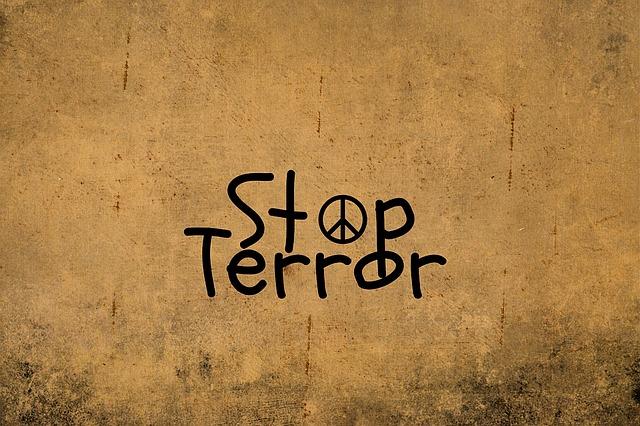 terror 1469214840
