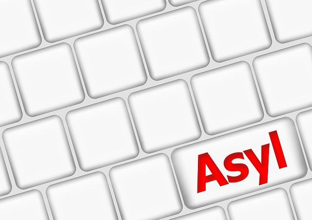 Asyl 1470397912