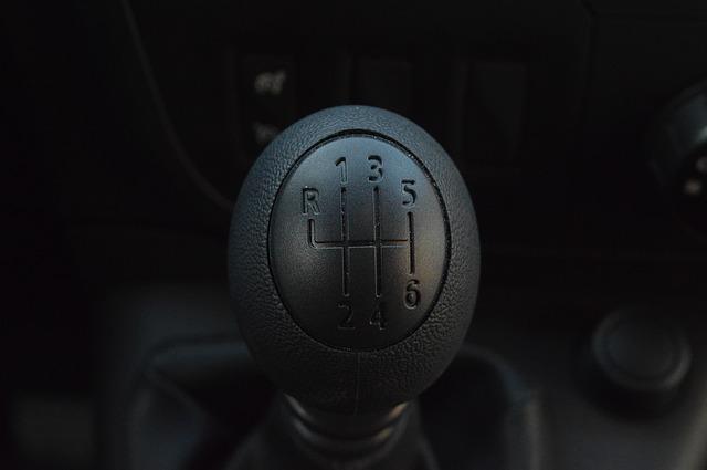 Auto 1470506254