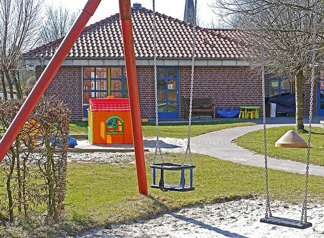 Kindergarten 1470650500
