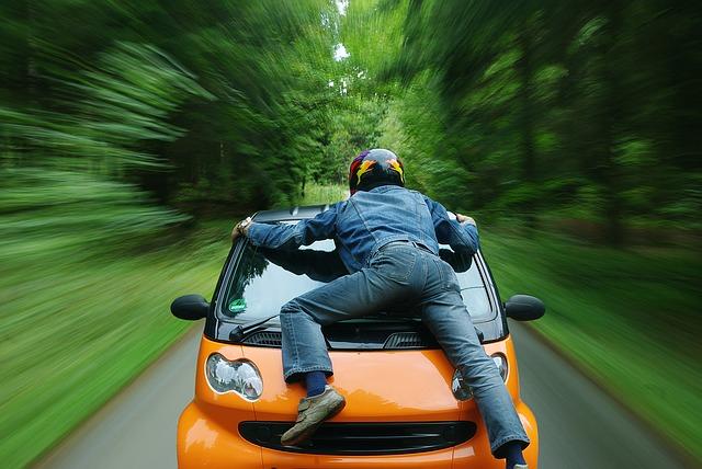 autofahrer 1471076316