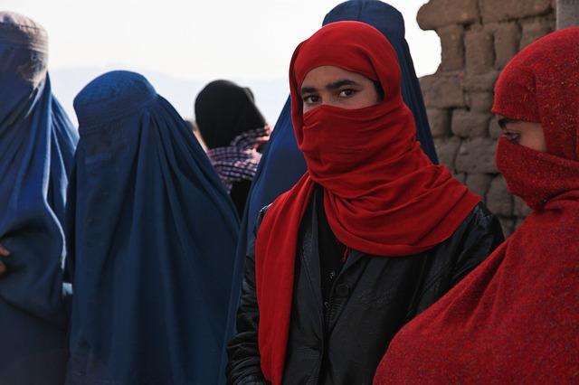 burka 1471682856