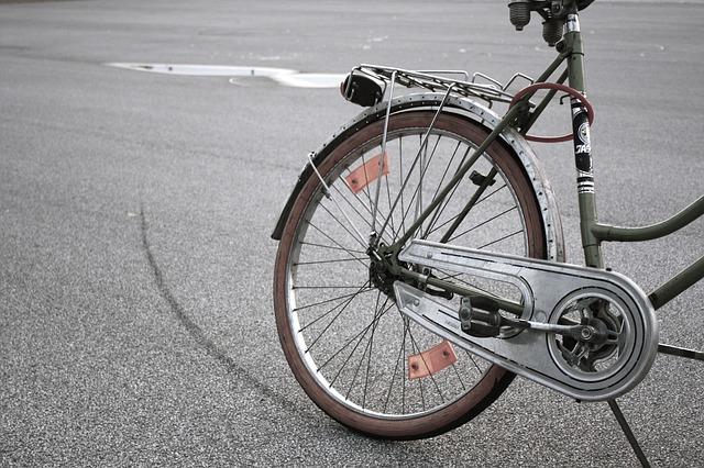fahrrad 1470585231