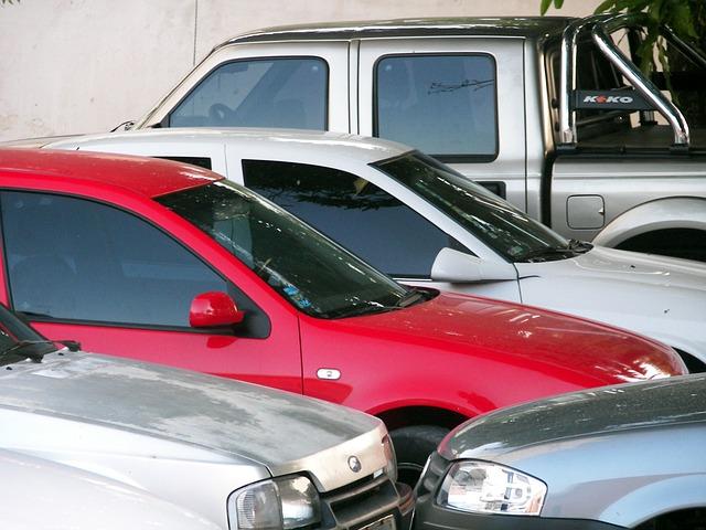 parkplatz 1472459539