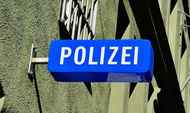 polizei 1471252594