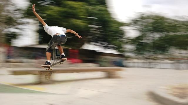 skateboard 1471943830