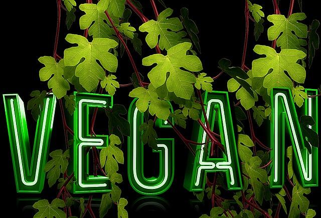 vegan 1470819710