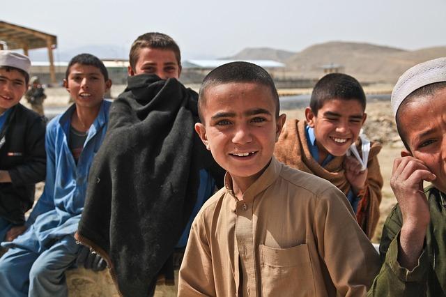 Afghanistan 1473593386