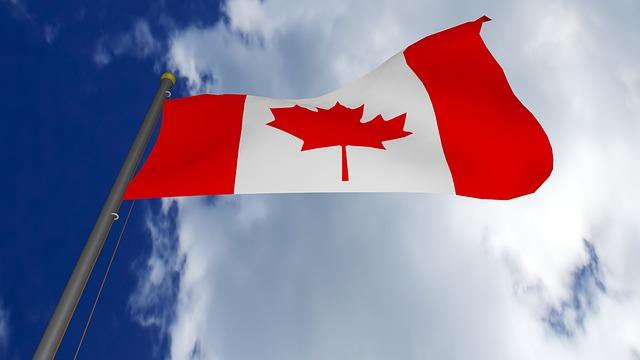Canada 1474717289