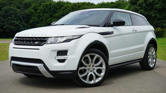 Land Rover 1474105852