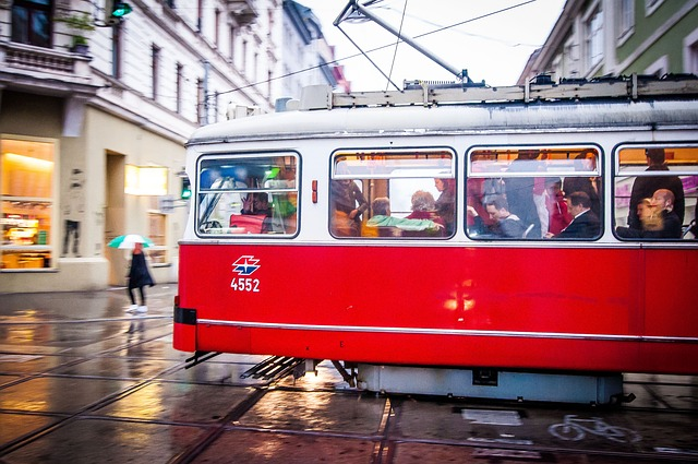 Straßenbahn 1474627778