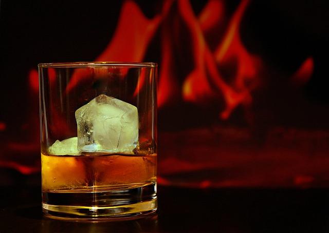 alkohol 1474195045
