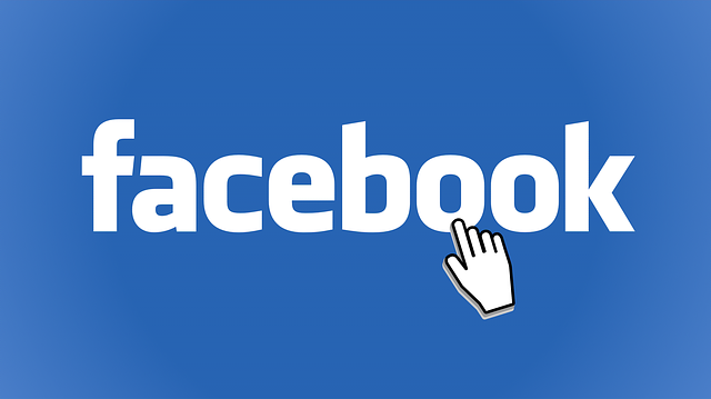 facebook 1474544905