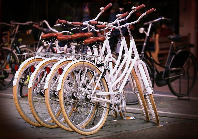 fahrrad 1473011522