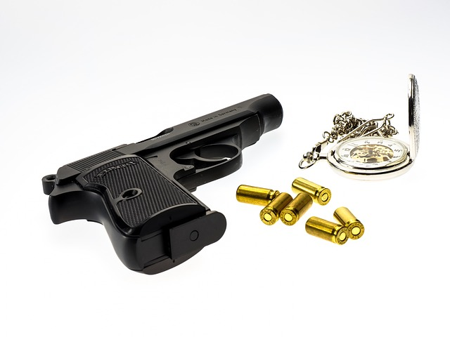 pistole 1474194783