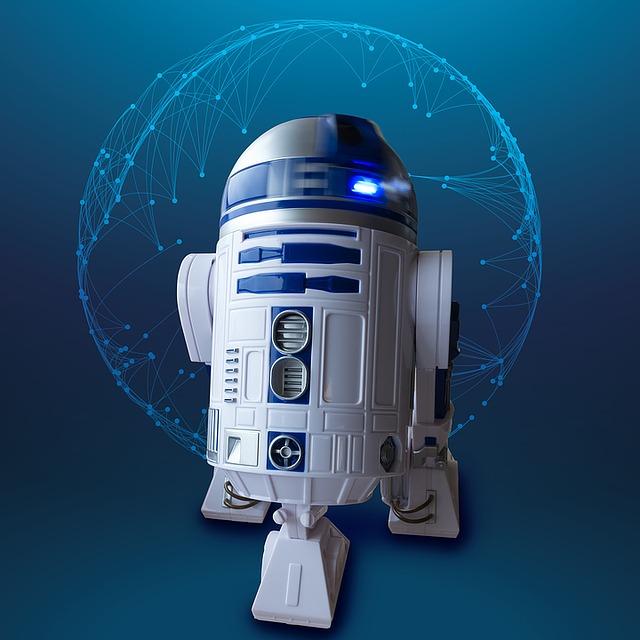 roboter 1473511074