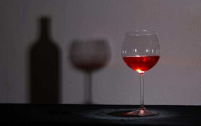 alkohol 1475320905