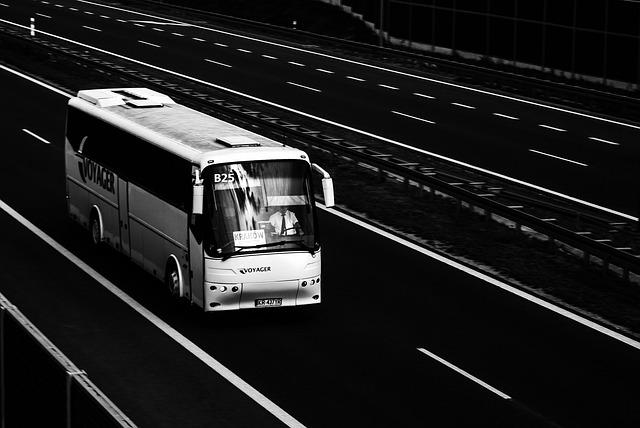bus 1477154094