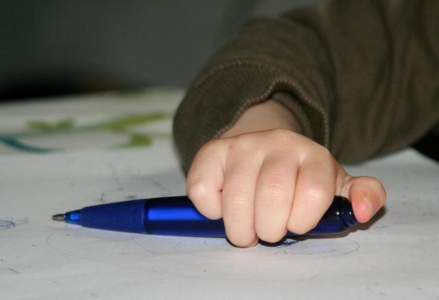 kugelschreiber 1476693967