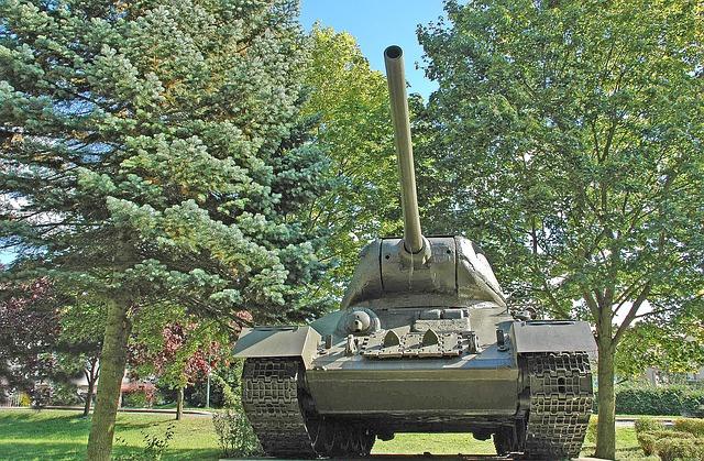 panzer 1477219846