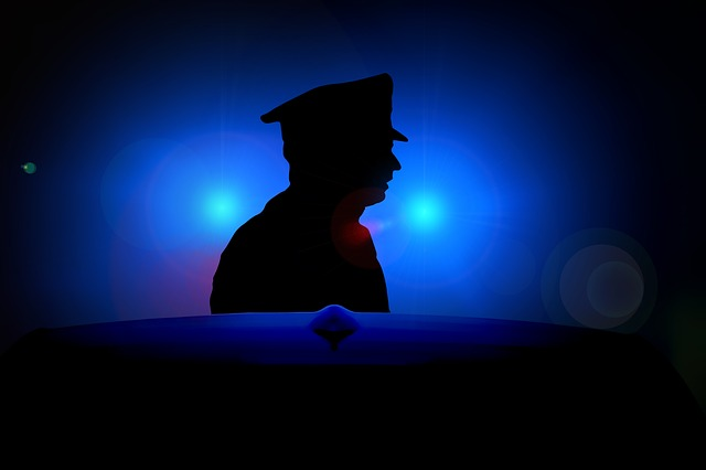 polizei 1476446976