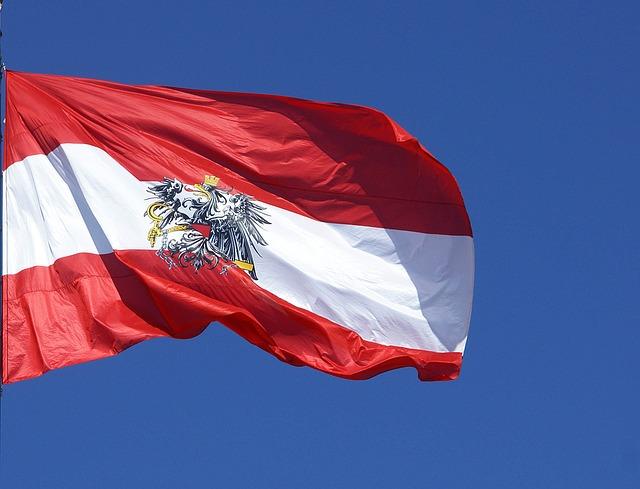 Österreich 1479035746