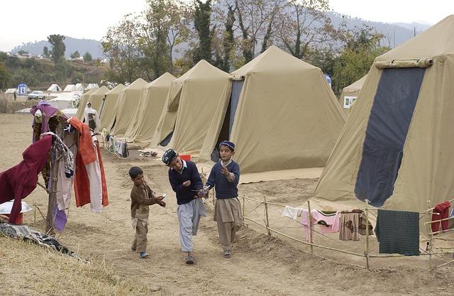 Flüchtlinge 1478013375