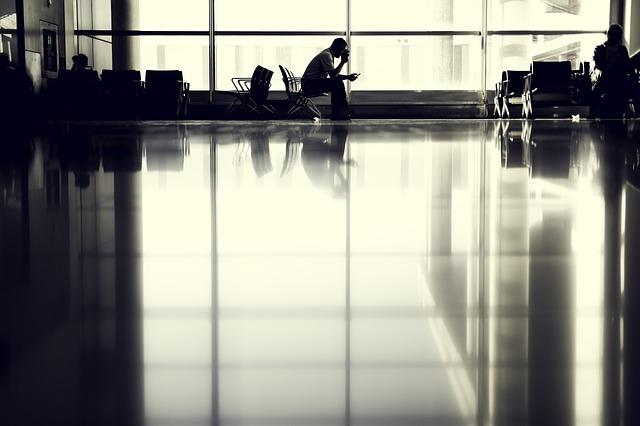 Flughafen 1479123850