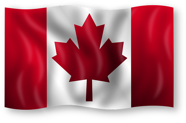 Kanada 1478086248
