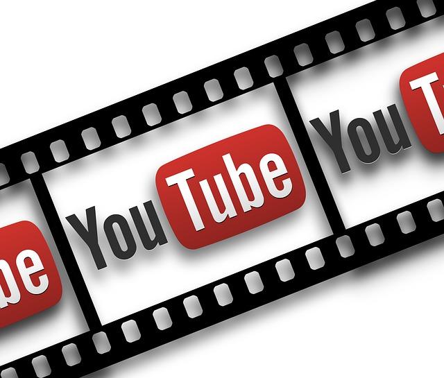 YouTube 1479121146