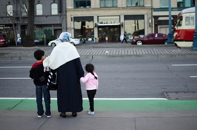 flüchtlinge 1479040298