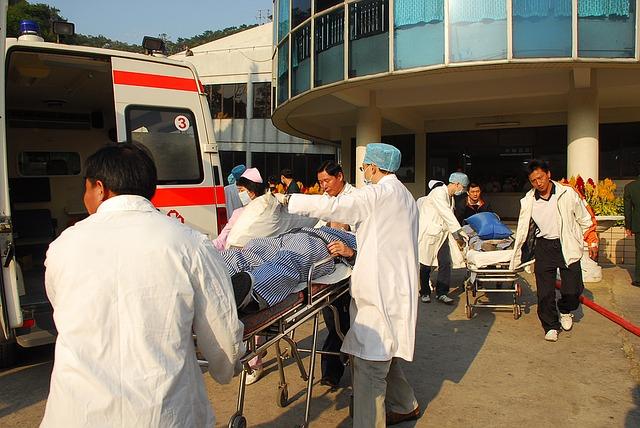 krankenhaus 1478708553
