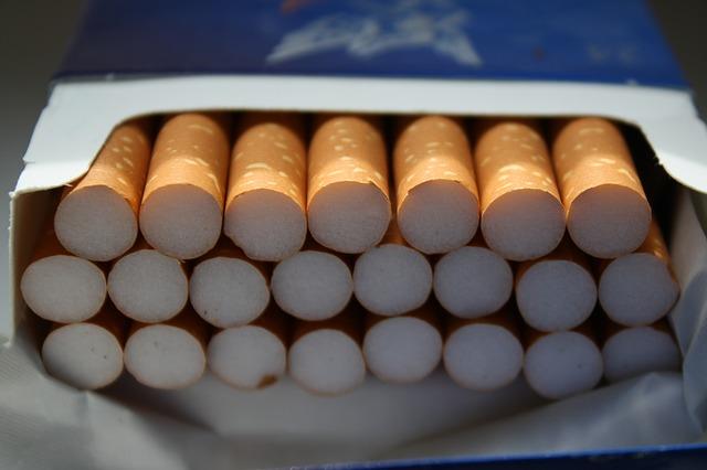 zigarette 1478262401