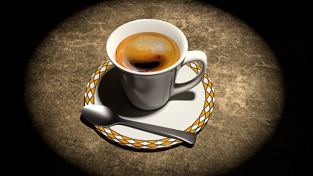 Kaffee 1482141348