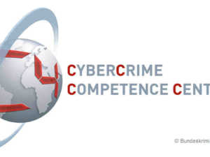 Cybercrime-Competence-Center