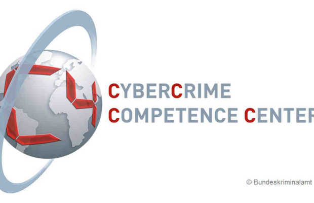 Cybercrime-Competence-Center